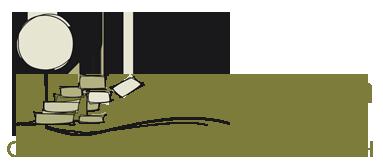 Garten- und Landschaftsbau Dirk Prothmann