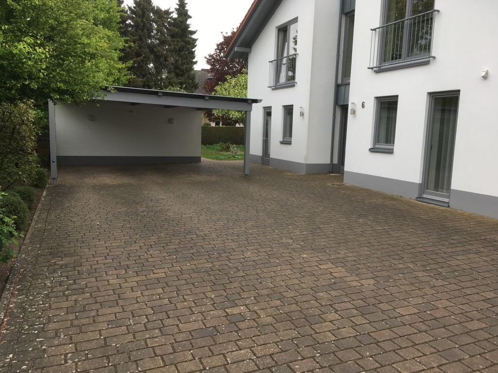 garten und landschaftsbau dirk prothmann reinigen und. Black Bedroom Furniture Sets. Home Design Ideas
